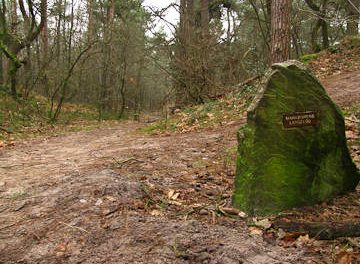 Landelijk lopen in Langelo (9km)