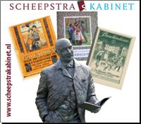 Scheepstra-kabinet